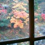 takachiho03.jpg