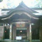 takachiho04.jpg